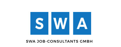 SWA Job Consultants GmbH