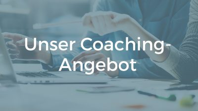 Teaser_Coaching-Angebot
