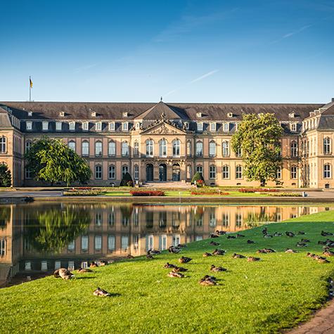 Stuttgart Swa Job Consultants Gmbh